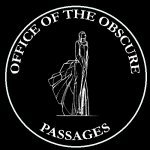 Office of the Obscure Passages